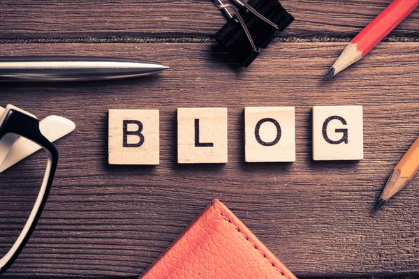 blog-exl