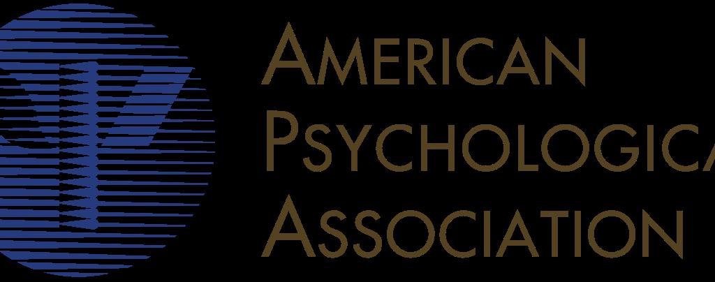 exl-American_Psychological_Associationlogo