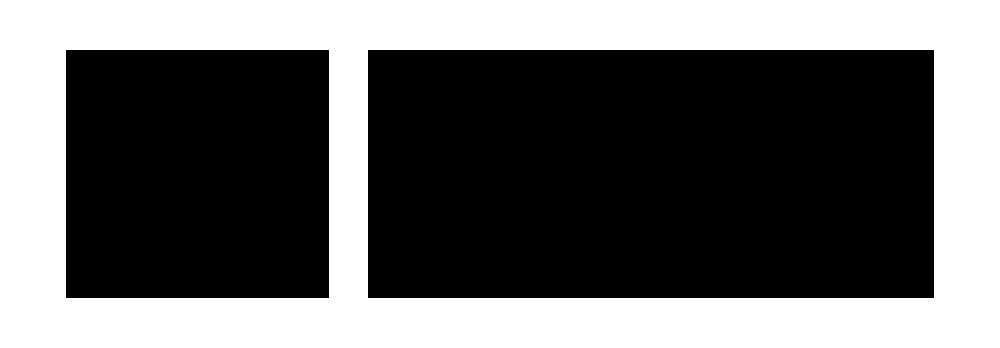 exl-BBC-logo