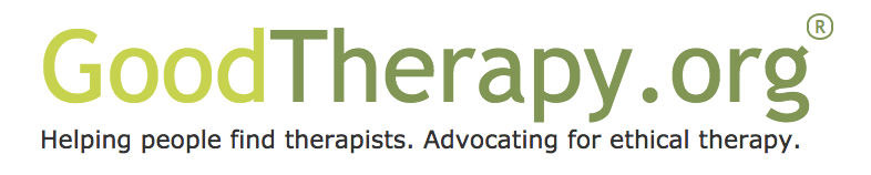 exl-Good-Therapy-Logo