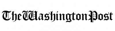 exl-Old-London-Alternate_Washington-Post-Logo-Font