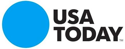 exl-USA-Today-logo
