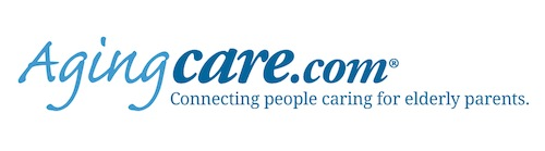 exl-aging-care-logo