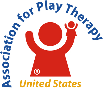 exl-association-for-play-therapy