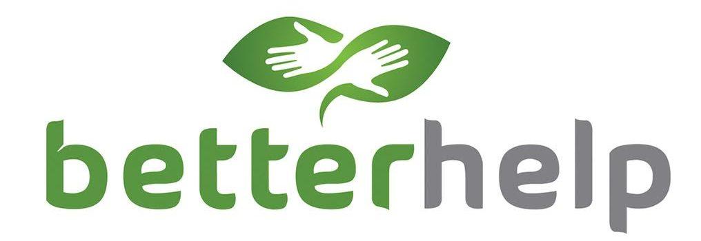 exl-betterhelp