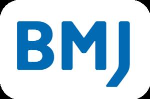 exl-bmj