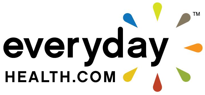 exl-everyday-health