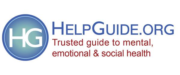 exl-help-guide