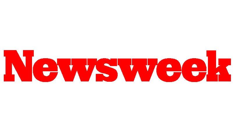 exl-newsweek-logo