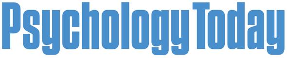 exl-psychology_today