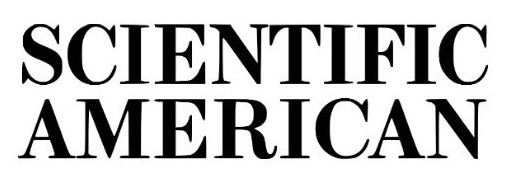 exl-scientific-american-logo