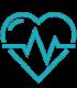 exl-heart-icon